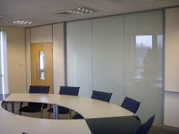 smart office interiors. commercial applications of lc smartglass u2013 corporateoffice interiors smart office t