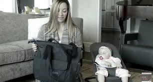 this ergonomic bouncer can be used from birth to two years ergonomically designed it s cozy comfortable and requires no batteries you or your baby