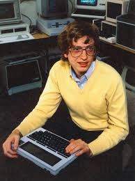 bill gates essay essay about steve jobs about microsoft gates  william h gates iii academy of achievement microsoft ce0 bill gates 1983 acirccopy doug wilson corbis