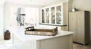 Country Kitchen International Shaker Kitchens By Devol Handmade Painted English Kitchens