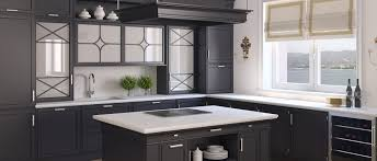 custom kitchen cabinets las vegas jds surfaces