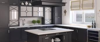 custom kitchen cabinets las vegas jds surfaces