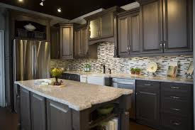 cabinet and countertop combinations. Antique Kitchen Cabinets Home Depot Sets Bathroom Vanity Tops And Flooring Combinations Cherry Wood For Cabinet Countertop