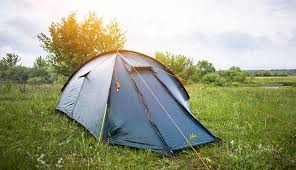 8 best ultralight tents in 2018