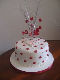Classic Occasions Cakes Iced Magic Cakes