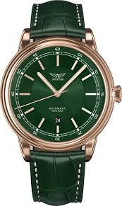 Наручные <b>часы Aviator V</b>.3.32.2.237.4 — купить в интернет ...