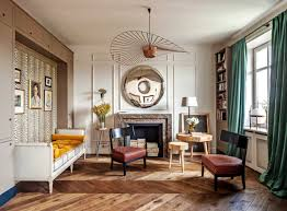 Pintrest Living Room Living Room Smart Decorating Ideas For Living Rooms Living Room