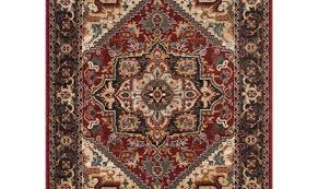 blue dot beautiful and rug area checd white grey black polka red chevron gray tan rugs