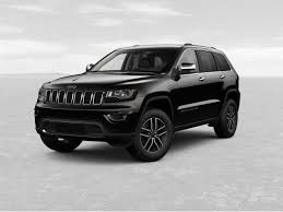 2018 jeep limited. fine 2018 2018 jeep grand cherokee limited 4x4 greeley co  fort collins loveland  boulder colorado 1c4rjfbg3jc207628 for jeep limited