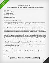 makeup artist cover letters exles good hewlett packard hpq resumes stock back