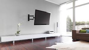 cie av solutions avf multi position tv wall mount bracket up to 80