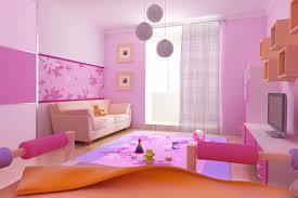 Kids bedroom furniture sets ikea Teenage Kids Bedroom Set Ikea Modern Furniture Sets Within 15 K12kidzcom Kids Bedroom Set Ikea K12kidzcom