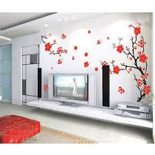 Painting Designs On Walls Design Wall Painting