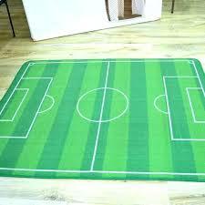 football field rug 8x10 football field rug football field carpeting soccer field rug football field rug