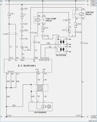 awesome daewoo matiz coil wiring diagram component electrical and daewoo lanos wiring diagram pdf dorable daewoo matiz coil wiring diagram images schematic circuit
