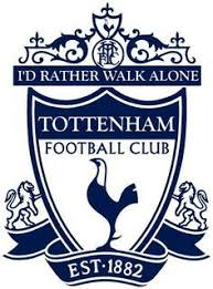 Tottenham hotspur club logo in vector (.eps +.ai) format. Tottenham Hotspur Logo Google Search Tottenham Hotspur Tottenham Football Tottenham