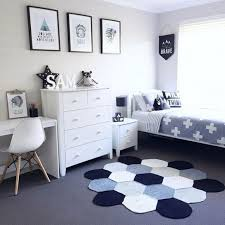 Boys Bedroom Decor Best 25 Boys Bedroom Decor Ideas On Pinterest Within 28  Quality Collection Of