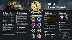 creative resume design templates free download resume creative resume design templates