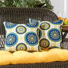 full size of bed pillow outdoor throw pillows modern outdoor throw pillows fall outdoor pillows