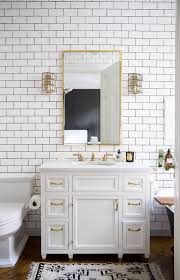 Re Tile Bathroom Images About Jane Bathroom On Pinterest Open Showers And Tile Arafen