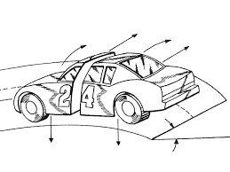 Simple diagram of a race car wiring schemes basic auto diagram