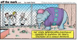 Image result for wooly mammoth cartoons