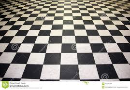 Black And White Flooring Black And White Tile Floor Gen4congresscom