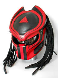 cool motorcycle helmets the coolest of motorcycle helmets