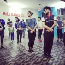 Bali Dance Studio, Chandan Vihar - Dance Classes in Delhi - Justdial