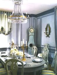 rectangle dining light dining chandelier dining room rectangle dining light modern dining table chandeliers contemporary dining