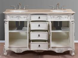 bathroom vanities 60 inches double sink wide in chino hills 2018 with outstanding single vanity top kohler stock inch white mirrors menards makeup