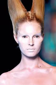 204 best extreme makeup images on extreme makeup artistic make up and beauty make up