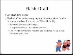 strategic resume esl phd admission paper sample mla standard essay words sample essay on the evil of dowry system essay platen cover type essay good