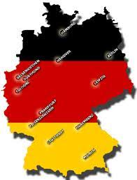 essays in german languagegerman essay is for the language studentshow to write an essay by choosing something german to
