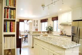 white painted oak kitchen cabinets. I White Painted Oak Kitchen Cabinets T