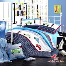 car bedding set boy bedding sets full sensational impressive kids pertaining to for boys popular home