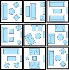 furniture design layout. Living Furniture Design Layout