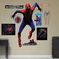 life size wall decals and life size basketball wall decals ban