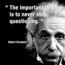 Science Quotes Custom Fact Science Quotes FascinatngFacts Twitter