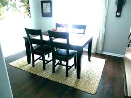 oval kitchen rugs oval kitchen rug kitchen table rugs dining room table rug impressive rugs under oval kitchen rugs
