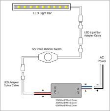 wiring diagram light dimmer wiring image wiring wiring diagram for led light dimmer jodebal com on wiring diagram light dimmer