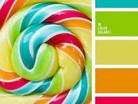 240 <b>Summer</b> | <b>Color</b> Palettes ideas in 2021 | <b>color</b> inspiration, <b>color</b> ...