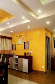 Cee Bee Design Studio Kolkata Room Interior Design Ideas Inspiration Pictures Room