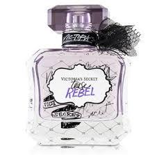 <b>Victoria's Secret Tease Rebel</b> Perfume For Women, 1.7 Oz