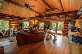 Hardwood Floors Living Room Model Custom Decoration