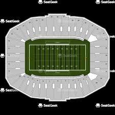Wyoming Cowboys Stadium Seating Chart Fresh War Memorial Stadium Seating Chart Cocodiamondz Com