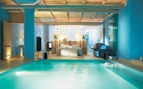 cool bedrooms with pools. Modren With Cool Bedrooms With Pools Luxury In With L