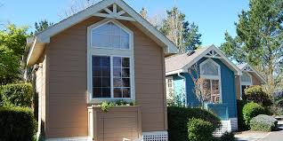 tiny houses for sale mn. Simple Sale Tiny Houses Throughout Tiny Houses For Sale Mn
