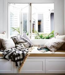 small bedroom s clever ways to have more space in your sleeping room