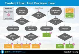 Control Chart Goleansixsigma Com